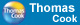 banner_thomascook.jpg